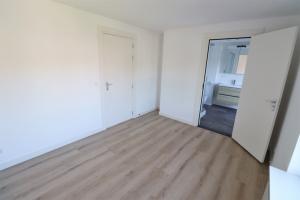 For rent: Apartment Menno van Coehoornstraat, Breda - 1