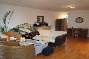 Te huur: Appartement Nassaustraat, Venlo - 1