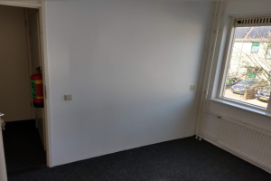 View room for rent in Almere Brusselstraat, € 414, 11m2 - 390777. Interested? check out this room and leave a message!
