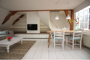 Bekijk appartement te huur in Amsterdam Herengracht, € 2500, 130m2 - 320309. Geïnteresseerd? Bekijk dan deze appartement en laat een bericht achter!
