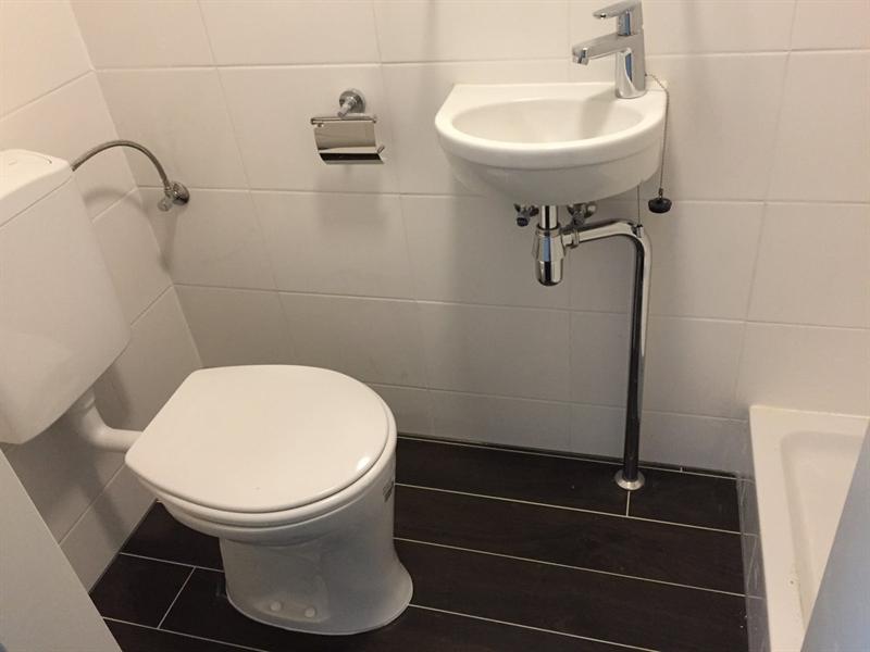 For rent: Room Duivendrechtsekade, Amsterdam - 4