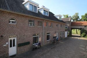 Bekijk appartement te huur in Buggenum Noenever, € 700, 61m2 - 339110. Geïnteresseerd? Bekijk dan deze appartement en laat een bericht achter!