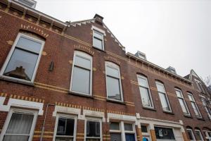 Bekijk appartement te huur in Rotterdam Adamshofstraat, € 2200, 82m2 - 383844. Geïnteresseerd? Bekijk dan deze appartement en laat een bericht achter!