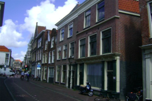 View room for rent in Leiden Hogewoerd, € 365, 9m2 - 396287. Interested? check out this room and leave a message!