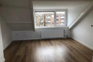 Te huur: Studio Emmastraat, Velp Gld - 1