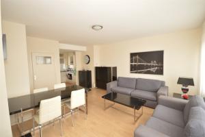 Bekijk appartement te huur in Dordrecht Nieuwe Noordpolderweg, € 1250, 80m2 - 395600. Geïnteresseerd? Bekijk dan deze appartement en laat een bericht achter!