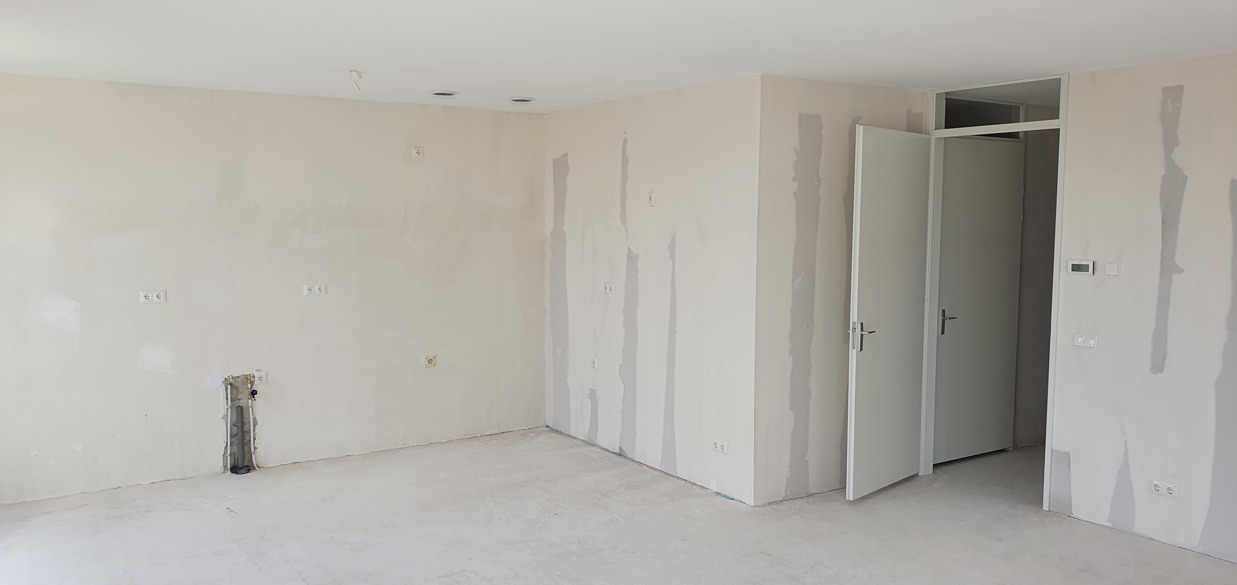 For rent: Apartment Arabellapad, Amersfoort - 14