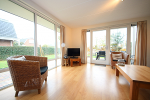 View house for rent in Noordwijk Zh Duinweg, € 1195, 80m2 - 388630. Interested? check out this house and leave a message!