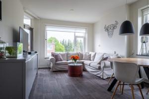 For rent: Apartment Castorweg, Hengelo Ov - 1
