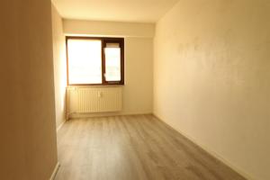 Te huur: Appartement Rivierweg, Capelle Aan Den Ijssel - 1