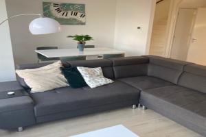 For rent: Apartment van der Muydenstraat, Eindhoven - 1