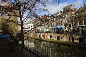 Bekijk appartement te huur in Utrecht Oudegracht, € 1595, 95m2 - 361934. Geïnteresseerd? Bekijk dan deze appartement en laat een bericht achter!