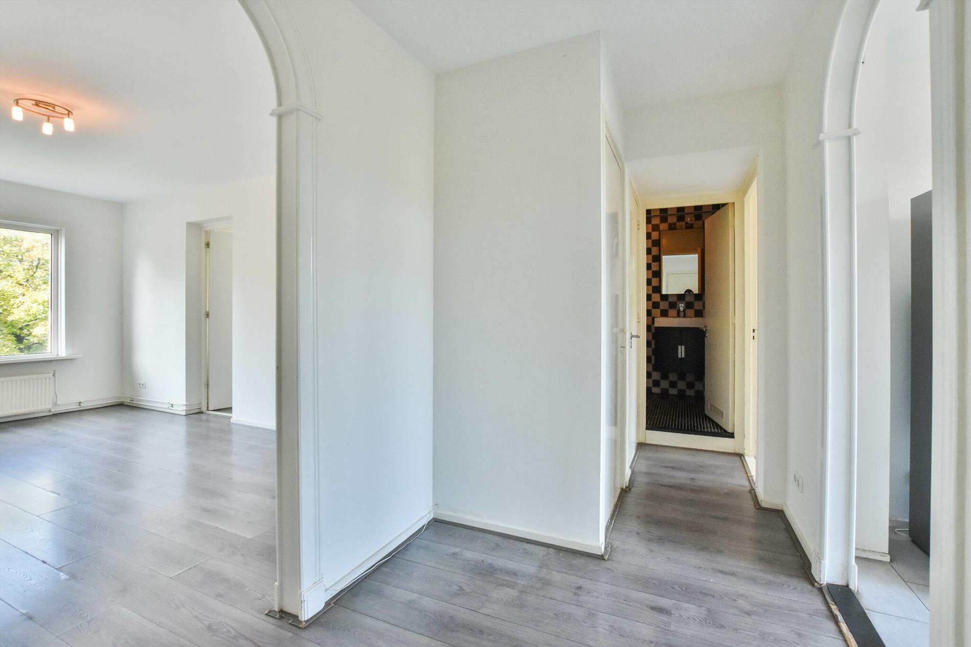 For rent: Apartment Schoorlstraat, Amsterdam - 3