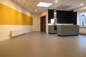 For rent: Apartment Stationsstraat, Tiel - 1
