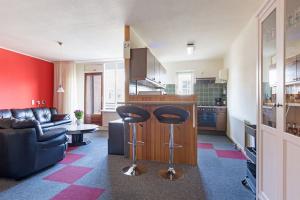 Bekijk appartement te huur in Beverwijk Passage, € 855, 50m2 - 358291. Geïnteresseerd? Bekijk dan deze appartement en laat een bericht achter!