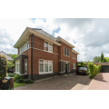 For rent: House Guirlande, Den Haag - 1