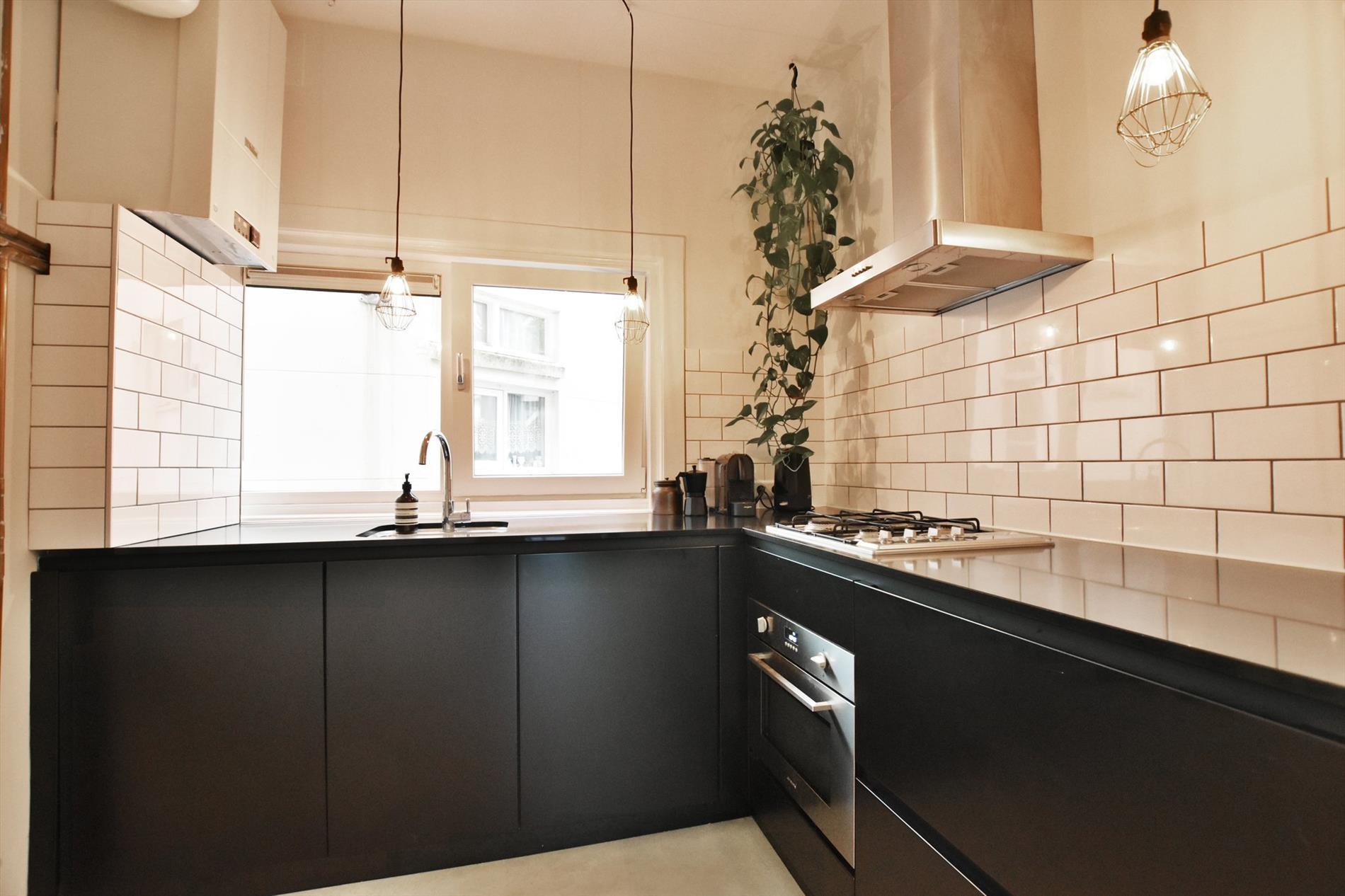 Te huur: Appartement Andreas Bonnstraat, Amsterdam - 14