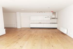 Bekijk appartement te huur in Delft Frederik Hendrikstraat, € 985, 43m2 - 367822. Geïnteresseerd? Bekijk dan deze appartement en laat een bericht achter!