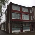 Bekijk studio te huur in Tilburg Luchthavenlaan: Studio appartement - € 615, 26m2 - 343683