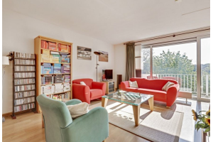 Bekijk appartement te huur in Tilburg Voltstraat, € 700, 67m2 - 292857. Geïnteresseerd? Bekijk dan deze appartement en laat een bericht achter!