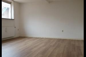 Bekijk studio te huur in Tilburg Stevenzandsestraat, € 535, 24m2 - 308156. Geïnteresseerd? Bekijk dan deze studio en laat een bericht achter!