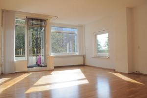 Bekijk appartement te huur in Den Haag Dedemsvaartweg: Appartement - € 995, 88m2 - 353228
