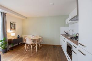 Te huur: Appartement Korte Leidsedwarsstraat, Amsterdam - 1