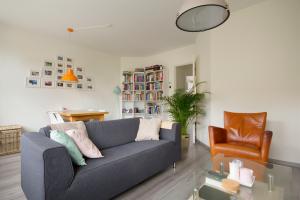 Bekijk appartement te huur in Amsterdam Van Hallstraat, € 1550, 44m2 - 376339. Geïnteresseerd? Bekijk dan deze appartement en laat een bericht achter!