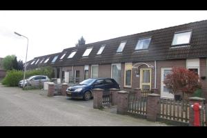 Bekijk woning te huur in Nijmegen de Kluijskamp, € 875, 84m2 - 297152. Geïnteresseerd? Bekijk dan deze woning en laat een bericht achter!