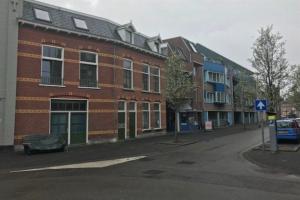 For rent: Apartment Oude Stationsweg, Bergen Op Zoom - 1