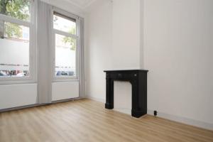 For rent: Apartment Regentesselaan, Den Haag - 1