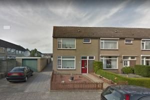 Te huur: Woning Willem Barentszstraat, Terneuzen - 1