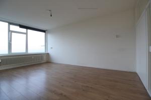 For rent: Apartment Douwelerwetering, Deventer - 1
