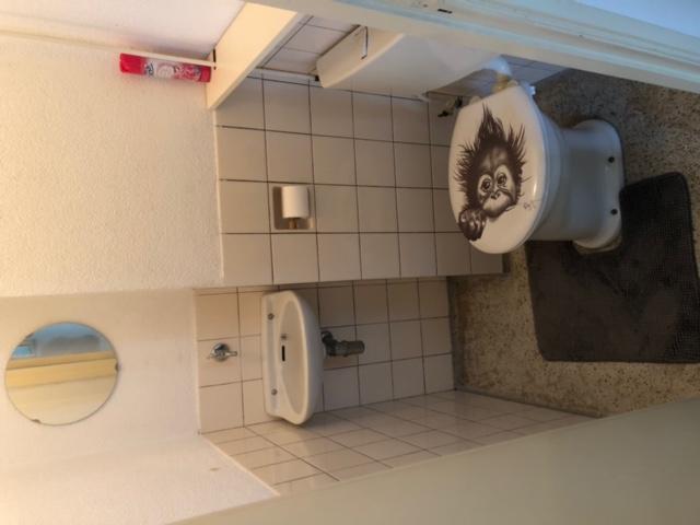 Te huur: Appartement Kanunnik Mijllinckstraat, Nijmegen - 7