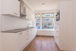 Bekijk appartement te huur in Schiedam V. 's-Gravesandestraat, € 1275, 90m2 - 366737. Geïnteresseerd? Bekijk dan deze appartement en laat een bericht achter!