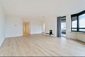 Bekijk appartement te huur in Eindhoven Den Biest: Appartement  - € 1850, 90m2 - 328344