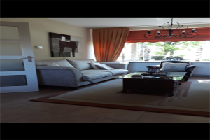 View house for rent in Enschede Hulsmaatstraat, € 1450, 240m2 - 366714. Interested? check out this house and leave a message!