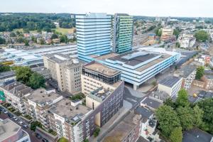 Bekijk appartement te huur in Arnhem Utrechtsestraat, € 650, 40m2 - 348584. Geïnteresseerd? Bekijk dan deze appartement en laat een bericht achter!