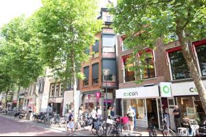 Bekijk appartement te huur in Leeuwarden Reigerplein, € 995, 100m2 - 322727. Geïnteresseerd? Bekijk dan deze appartement en laat een bericht achter!