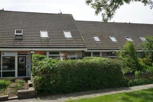 Bekijk woning te huur in Achlum H S Sytstrastrjitte, € 675, 89m2 - 372857. Geïnteresseerd? Bekijk dan deze woning en laat een bericht achter!