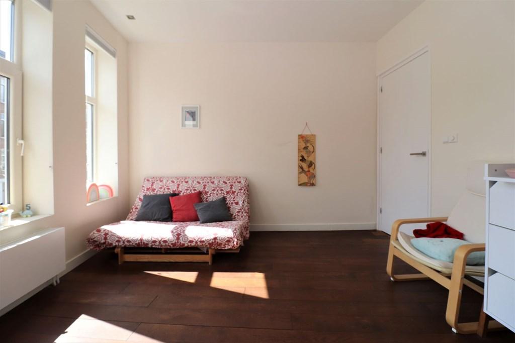 Te huur: Appartement Paradijslaan, Rotterdam - 7