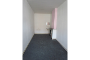 Bekijk kamer te huur in Arnhem Amsterdamseweg, € 426, 27m2 - 296472. Geïnteresseerd? Bekijk dan deze kamer en laat een bericht achter!