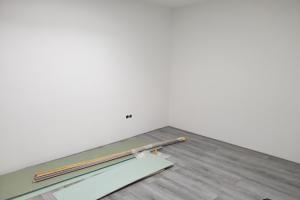 Bekijk studio te huur in Enschede T.d. Keyserstraat, € 650, 24m2 - 359632. Geïnteresseerd? Bekijk dan deze studio en laat een bericht achter!