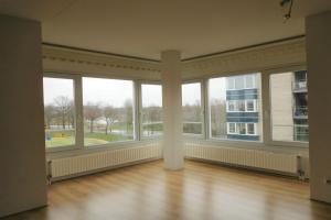 Bekijk appartement te huur in Amersfoort Watersalamander, € 1140, 97m2 - 358093. Geïnteresseerd? Bekijk dan deze appartement en laat een bericht achter!