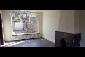 Bekijk woning te huur in Nijmegen Triangelstraat, € 1095, 110m2 - 297579. Geïnteresseerd? Bekijk dan deze woning en laat een bericht achter!