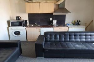 Bekijk appartement te huur in Tilburg Korvelseweg, € 650, 30m2 - 392206. Geïnteresseerd? Bekijk dan deze appartement en laat een bericht achter!
