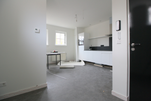 View apartment for rent in Deventer Kerkstraat, € 875, 44m2 - 381735. Interested? check out this apartment and leave a message!