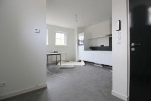 Bekijk appartement te huur in Deventer Kerkstraat, € 875, 44m2 - 381735. Geïnteresseerd? Bekijk dan deze appartement en laat een bericht achter!