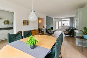 Te huur: Appartement Pettelaarseweg, Den Bosch - 1