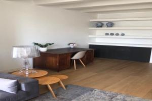 Bekijk appartement te huur in Amsterdam Prinsengracht, € 3250, 122m2 - 379255. Geïnteresseerd? Bekijk dan deze appartement en laat een bericht achter!